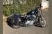 2002 Harley-Davidson SPORTSTER 883 R