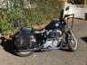 2002 Harley-Davidson SPORTSTER 883 R, motorcycle listing