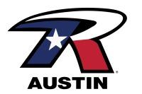 RideNow Austin Logo