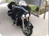 2021 Harley-Davidson ELECTRA GLIDE ULTRA LIMITED, motorcycle listing