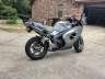 2008 Triumph SPRINT ST ABS, motorcycle listing