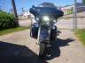 2004 Harley-Davidson ELECTRA GLIDE CLASSIC, motorcycle listing