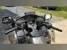 2006 Honda GOLD WING GL1800, motorcycle listing