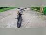 2017 Suzuki BOULEVARD S40, motorcycle listing