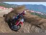 2022 Honda CRF450R-S, motorcycle listing