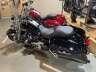 2021 Harley-Davidson ROAD KING, motorcycle listing