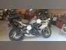 2021 Kawasaki NINJA 650, motorcycle listing
