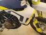 2021 Husqvarna 701 ENDURO, motorcycle listing