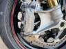 2022 Indian FTR 1200 S, motorcycle listing