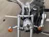 2008 Harley-Davidson SOFTAIL ROCKER C, motorcycle listing