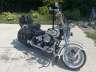1997 Harley-Davidson HERITAGE SPRINGER, motorcycle listing