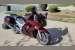 2007 Yamaha FJ1300