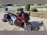 2007 Yamaha FJ1300, motorcycle listing