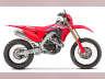 2022 Honda CRF450X, motorcycle listing