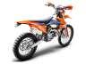 2022 KTM 150 XC-W TPI, motorcycle listing