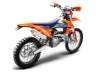 2022 KTM 250 XC-W TPI, motorcycle listing
