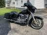2016 Harley-Davidson STREET GLIDE, motorcycle listing