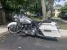 1994 Harley-Davidson HERITAGE SOFTAIL NOSTALGIA, motorcycle listing