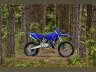 2022 Yamaha YZ250X, motorcycle listing