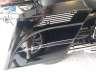 2013 Harley-Davidson ROAD GLIDE ULTRA, motorcycle listing
