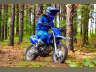 2022 Yamaha TT-R110E, motorcycle listing