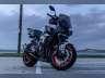 2019 Yamaha FZ-10, motorcycle listing