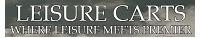 Leisure Carts Factory Direct Outlet - Richmond, VA Logo