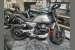 2020 Moto Guzzi TT V-65 TT ADVENTURE