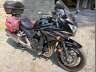 2016 Suzuki BANDIT 1250S ABS, motorcycle listing