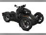 2021 Can-Am Ryker 600 ACE, motorcycle listing