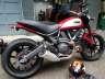 2018 Ducati SCRAMBLER ICON, motorcycle listing