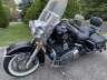 2008 Harley-Davidson ROAD KING CLASSIC, motorcycle listing