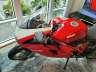 2008 Ducati SUPERBIKE 1098 R, motorcycle listing