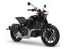 2019 Indian FTR™ 1200, motorcycle listing