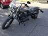 2019 Harley-Davidson STREET BOB SOFTAIL, motorcycle listing