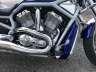 2003 Harley-Davidson V-ROD ANNIVERSARY EDITION, motorcycle listing