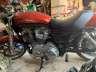 2013 Harley-Davidson SPORTSTER 883 SUPERLOW, motorcycle listing