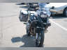 2011 BMW R 1200 GS ADVENTURE, motorcycle listing