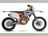 2021 Kayo K4 250, motorcycle listing