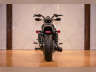 2019 Harley-Davidson FORTY-EIGHT XL1200X, motorcycle listing