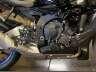 2021 Yamaha YZF-R1M, motorcycle listing