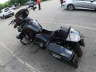 2015 Harley-Davidson STREET BOB DYNA, motorcycle listing