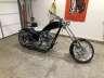 2007 Big Dog Motorcycles K9, motorcycle listing