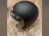2021 Piaggio LIBERTY 150 S, motorcycle listing