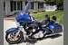 2014 Harley-Davidson SPORT GLIDE