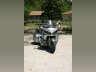 2013 Honda GOLD WING 1800 TRIKE, motorcycle listing