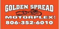 Golden Spread Motorplex Logo
