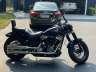 2019 Harley-Davidson SOFTAIL SLIM, motorcycle listing