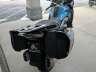 2016 BMW K 1600 GT, motorcycle listing
