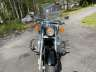 2012 Honda INTERSTATE VT1300CT, motorcycle listing